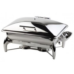 GN 1/1 Chafing Dish